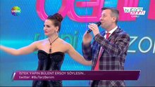 /video/tv/izle/bulent-ersoydan-gulduren-metin-senturk-anisi/135898