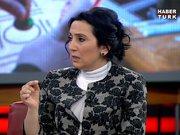 HDP'li Figen Yüksekdağ'dan Fırat Çakıroğlu açıklaması