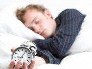 Fazla uyumak zararlı