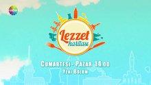 /video/tv/izle/lezzet-haritasi--cumartesi-pazar-1400/136033