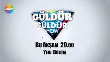 /video/tv/izle/guldur-guldur-show-bu-aksam-show-tvde/136061