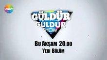 /video/tv/izle/guldur-guldur-show-bu-aksam-show-tvde/136061