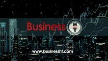 Businessht.com çok yakında yayında!