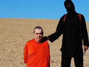 IŞİD'in profesyonel psikologları var!