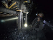 Madende patlama: 30 ölü