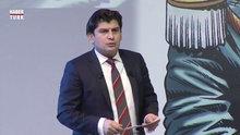 /video/ekonomi/izle/iab-turkiye-baskani-dr-mahmut-kursun-mixx-awards-turkiye-2014te-konustu/136368