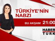 Türkiye'nin Nabzı - 5 Mart Perşembe
