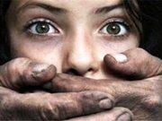 Tecavüzcünün savunması şok etti