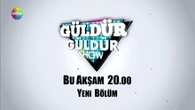 /video/tv/izle/guldur-guldur-show-bu-aksam-show-tvde/136520