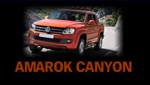 /video/ekonomi/izle/volkswagen-amarok-canyon-test/136572