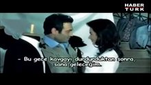 /video/muzik/izle/nur-bozar-kutsinin-klibinde-oynamis/136930