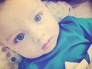 2 yaşındaki çocuk kreşte ölü bulundu