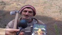/video/komedi/izle/agac-kestigine-bin-pisman-olan-adam/137215
