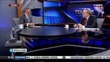 /video/ekonomi/izle/chp-tekirdag-milletvekili-faik-oztrak-fatih-altayli-teke-tek-ekonomi-dolar-turkiye/137224