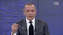 /video/haberturk/izle/teke-tek--17-subat-sali-13/137300