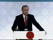 Cumhurbaşkanı'ndan Ermeni Soykırımı iddialarına cevap