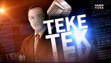 /video/haberturk/izle/teke-tek--17-subat-sali-33/137302
