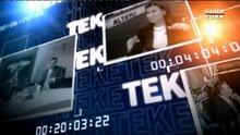 /video/haberturk/izle/teke-tek--4-kasim-sali-33/137291