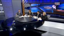 /video/haberturk/izle/teke-tek--17-subat-sali-23/137301