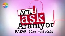 /video/tv/izle/acil-ask-araniyor--pazar-2000/137369
