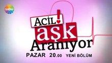 /video/tv/izle/acil-ask-araniyor--pazar-2000/137369