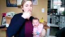 /video/eglence/izle/annesi-yedikce-o-kahkahalara-boguluyor-sosyal-medya-yeni-fenomeni-ashlyn-adli-bu-sevimli-bebek/137379