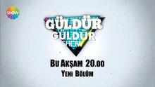 /video/tv/izle/guldur-guldur-show-bu-aksam-show-tvde/137359