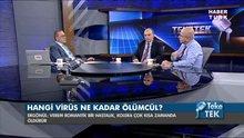 /video/haberturk/izle/teke-tek--21-ekim-sali-22/137331