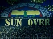 Fenerbahçe taraftar marşı