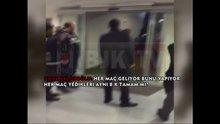 /video/spor/izle/emre-belezoglu-bjk-tv-o-goruntuleri-yayinladi/137564