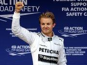 Formula 1 pilotu 88 katlı gökdelene tırmandı
