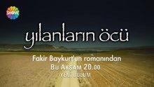 /video/tv/izle/yilanlarin-ocu-bu-aksam-show-tvde/137594
