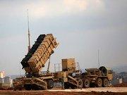 Dünyanın en gelişmiş radarı füzeyi neden vurmadı?