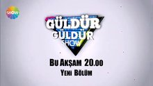 /video/tv/izle/guldur-guldur-show-bu-aksam-show-tvde/137714