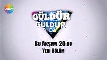 /video/tv/izle/guldur-guldur-show-bu-aksam-show-tvde/137714