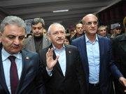 CHP 41 ilde ön seçim yaptı