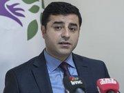 HDP seçimlere parti olarak giriyor