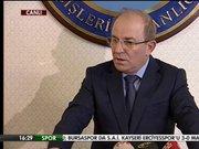 İçişleri Bakanı'ndan Fenerbahçe'ye yapılan saldırıyla ilgili açıklama