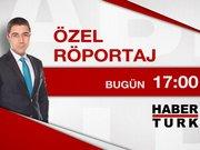 Özel Röportaj - 6 Nisan 17:00