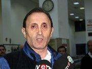 Trabzonspor'dan güvence