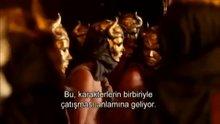/video/tv/izle/game-of-thronesun-kamera-arkasi/138543