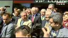 /video/haber/izle/chp-lideri-antalyada/138640