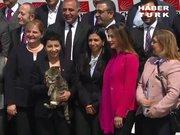 CHP, İstanbul milletvekilleri adaylarını tanıttı