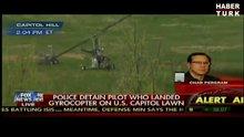 /video/haber/izle/abd-kongresine-helikopterle-indi-baskenti-alarma-gecirdi/138811