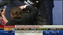 /video/haber/izle/ecb-baskani-protesto-edildi/138799