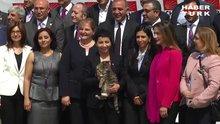 /video/haber/izle/chp-istanbul-milletvekilleri-adaylarini-tanitti/138793