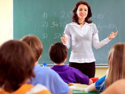 Öğretmen olmak zorlaşıyor