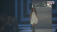 /video/haber/izle/son-catwalkunu-yapti/138824