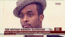 /video/haber/izle/isid-militani-manken-olduruldu/138895