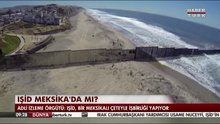 /video/haber/izle/isid-meksikada-mi/138820